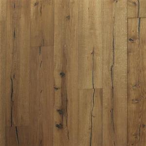 Hardwood CastleCombeGrande 7013BP902 Clarendon