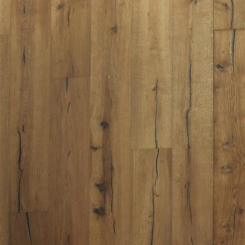 Usfloors Castle Combe Grande Clarendon Hardwood Seattle