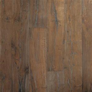 Hardwood CastleCombeGrande 7013BP905 Cricklade