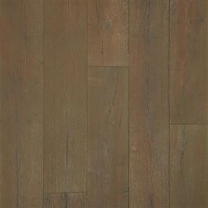Hardwood CastleCombeGrande 7013BP906 Lavington