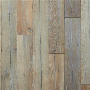 Hardwood CastleCombeOriginals 7013BP11 Trowbridge