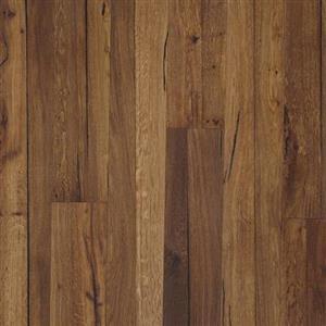Hardwood CastleCombeOriginals 7013BP12 Westbury