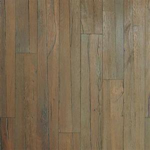 Hardwood CastleCombeOriginals 7013BP13 Corsham