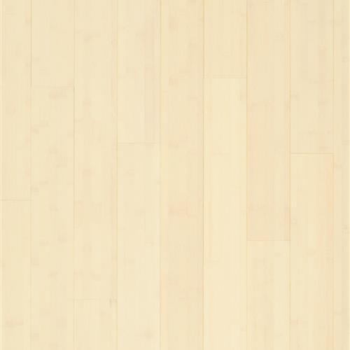 Natural Bamboo Traditions White Wash