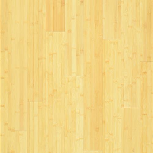 Natural Bamboo Traditions Horizontal Natural