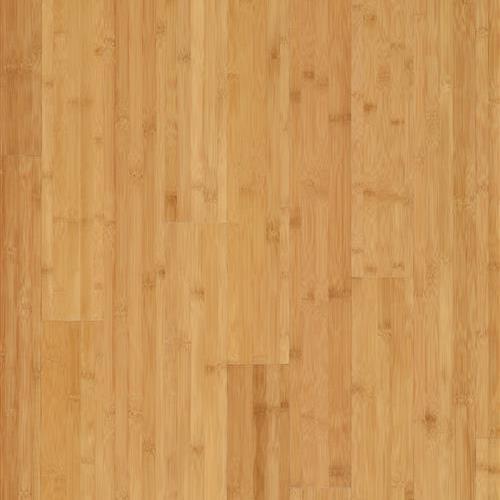 Natural Bamboo Traditions Horizontal Spice