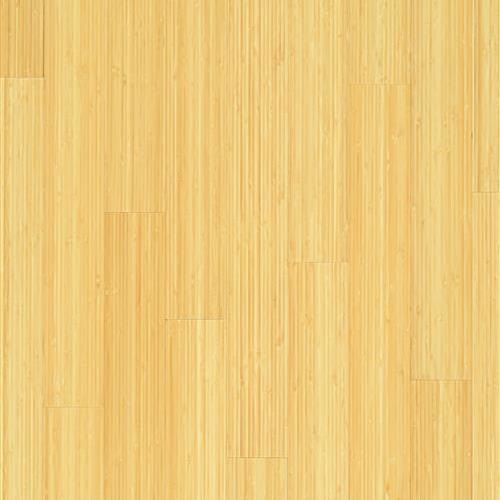 Natural Bamboo Traditions Vertical Natural