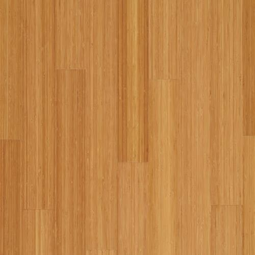 USFloors Natural Bamboo Traditions Vertical Natural