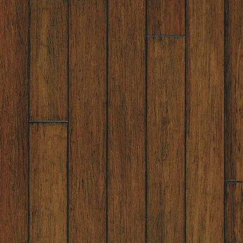 Natural BambooExpressions Vintage Sambucca