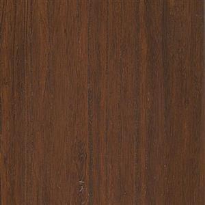 Hardwood NaturalBambooExpressionsCorboo 604LWHC11 Canyon