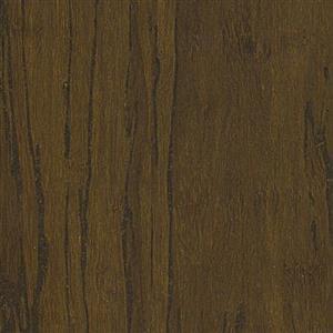 Hardwood NaturalBambooExpressionsCorboo 604LWHC17 Moss