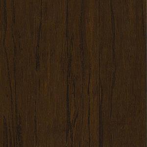 Hardwood NaturalBambooExpressionsCorboo 604LWHC1 Truffel
