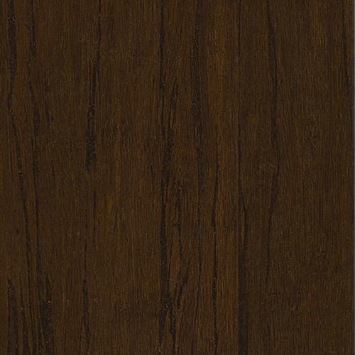 Natural BambooExpressions Corboo Truffel