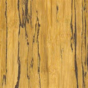 Hardwood NaturalBambooExpressionsCorboo 604LWHCN Natural