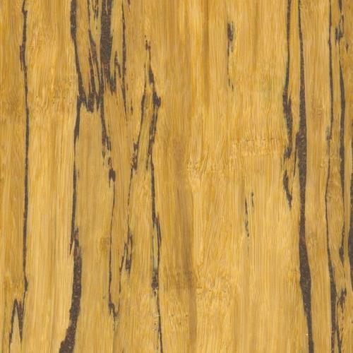 Natural BambooExpressions Corboo Natural