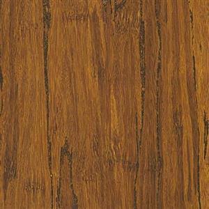 Hardwood NaturalBambooExpressionsCorboo 604LWHCS Spice
