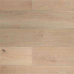 Hardwood CastleCombeWestEnd 7013BP302 Fitzrovia