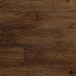 Hardwood CastleCombeWestEnd 7013BP309 Paddington