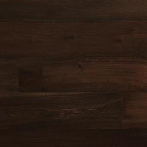 Hardwood CastleCombeWestEnd 7013BP310 Haymarket