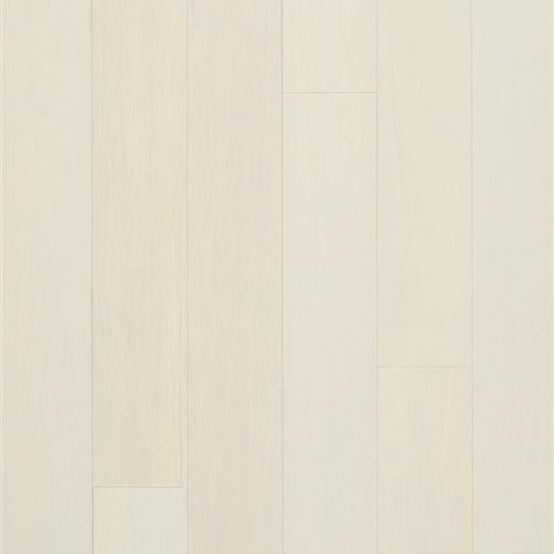 Natural BambooExpressions Smooth Cotton