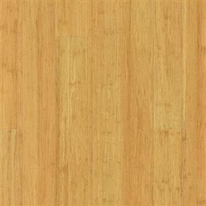 Hardwood NaturalBambooExpressionsSmooth 604LWN Natural
