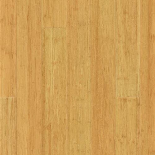 Natural BambooExpressions Smooth Natural