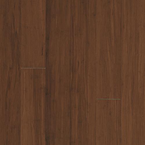 Natural BambooExpressions Smooth Acorn