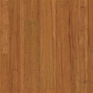 Hardwood NaturalBambooExpressionsSmooth 604LWS Spice