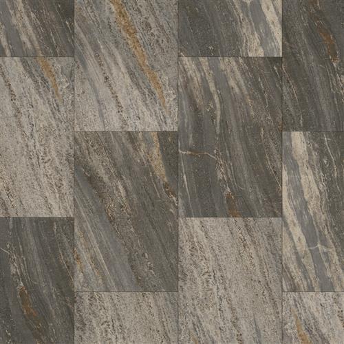 Coretec Plus Enhanced Tile Orion