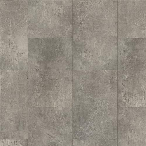 Coretec Plus Enhanced Tile Dorado