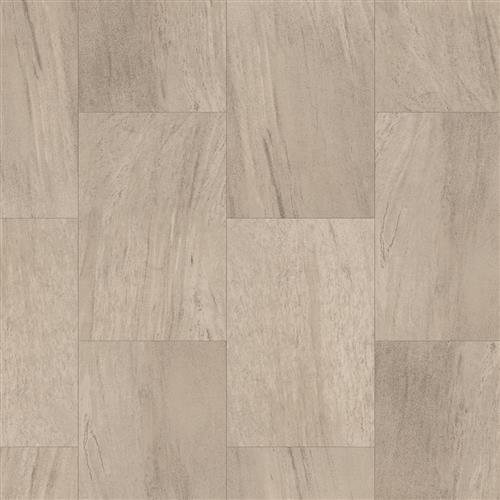 Coretec Plus Enhanced Tile Libra