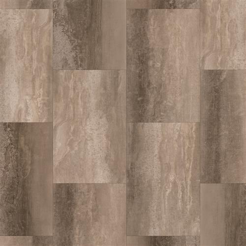 Coretec Plus Enhanced Tile Lynx