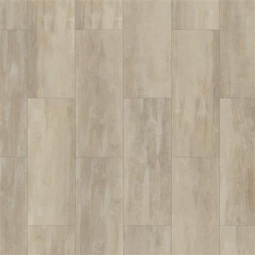 Coretec Plus Enhanced Tile Tucana