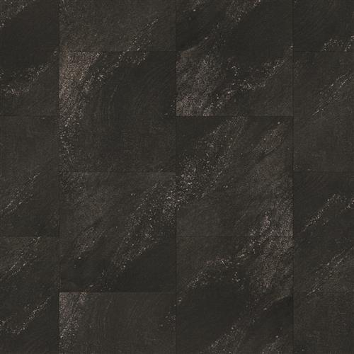 Coretec Plus Enhanced Tile Vela