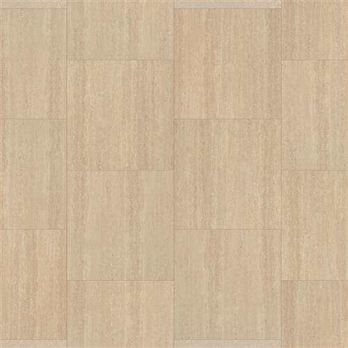 Coretec Plus Enhanced Tile Lyra