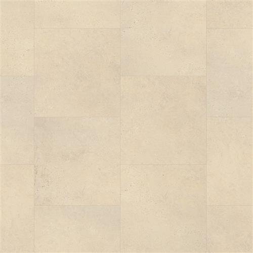 Coretec Plus Enhanced Tile Corvus