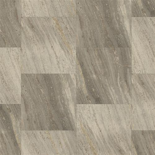 Coretec Plus Enhanced Tile Volans