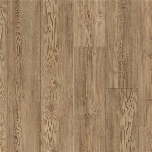 Coretec Pro Plus Enhanced Planks Pembroke Pine