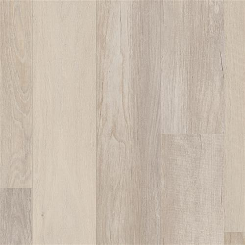 Coretec Pro Plus Enhanced Planks Nicola Oak