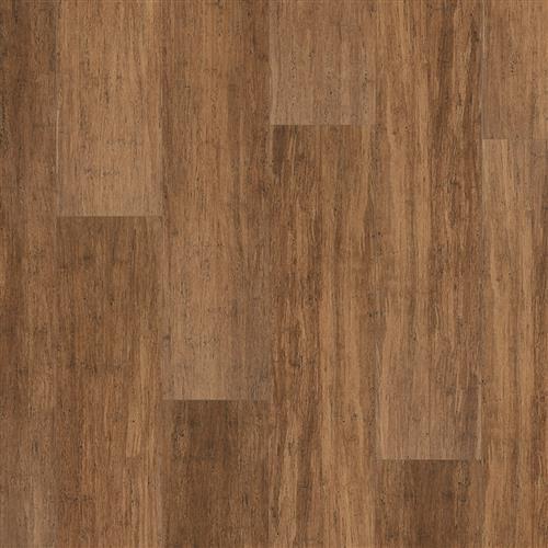 Usfloors Coretec Pro Plus Enhanced Planks Flint Oak Luxury