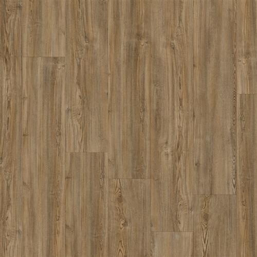 Coretec Plus Premium 9 Treasure Pine