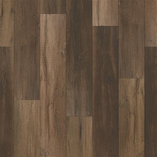 Pride Oak