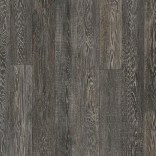 Coretec Plus HD Grey Stone Contempo Oak