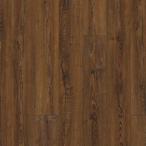 Coretec Plus HD Bardwood Rustic Pine