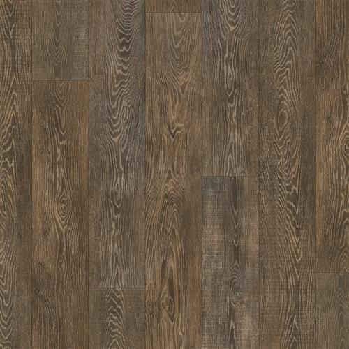 Coretec Plus HD Klondike Contempo Oak
