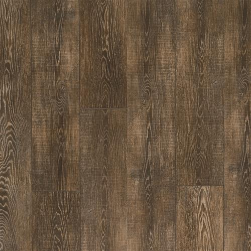 Coretec Plus HD Espresso Contempo Oak