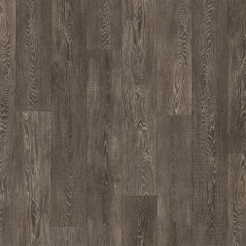 Coretec Plus HD Greystone Contempo Oak