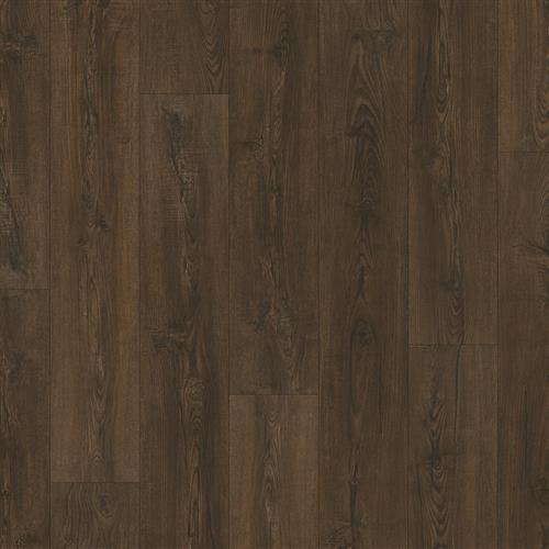 Coretec Plus HD Smoked Rustic Pine
