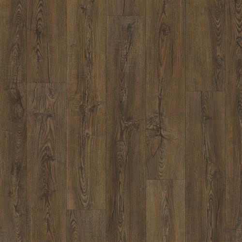 Delta Rustic Pine