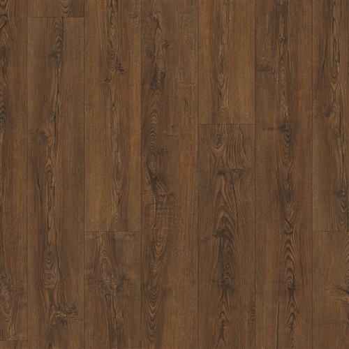 Coretec Plus HD Barnwood Rustic Pine